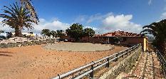 239114 - Solar Urbano en venta en Palmas De Gran Canaria (Las) / Parcela ubicada en Los Giles