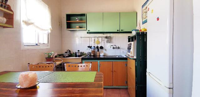 Imagen 1 Inmueble 239454 - Casa en venta en Firgas / Casablanca