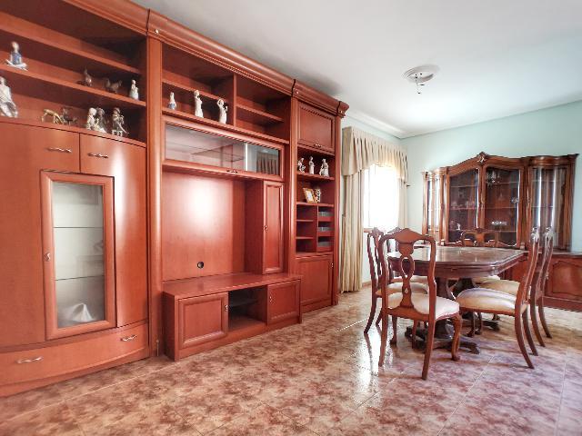 Imagen 1 Inmueble 243178 - Piso en venta en Palmas De Gran Canaria (Las) / Al lado del Obelisco