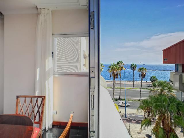 Imagen 1 Inmueble 243319 - Piso en venta en Palmas De Gran Canaria (Las) / Al lado del centro insular de deportes
