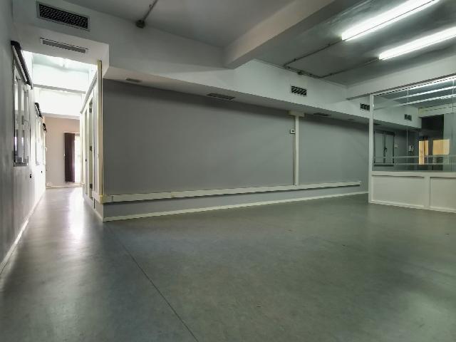 Imagen 1 Inmueble 244808 - Oficina Comercial en alquiler en Palmas De Gran Canaria (Las) / Junto al hotel Parque y el...