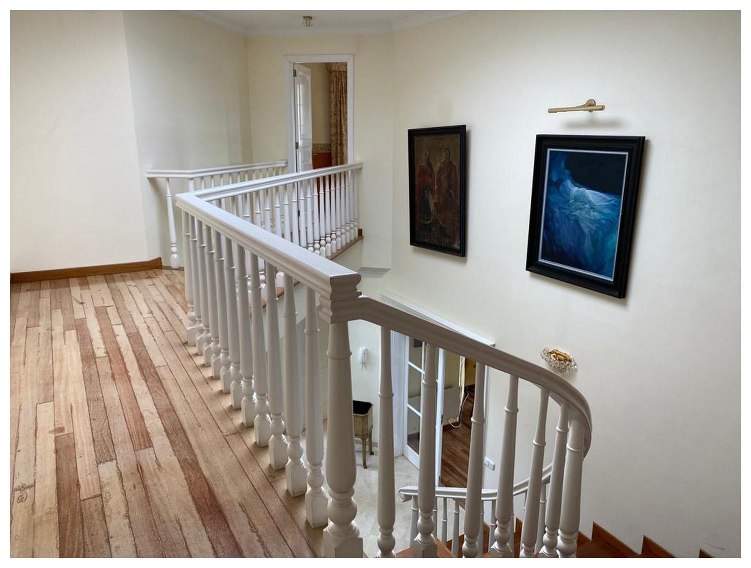 Imagen 2 Casa en alquiler en Santa Brígida / Junto al campo de golf de Bandama