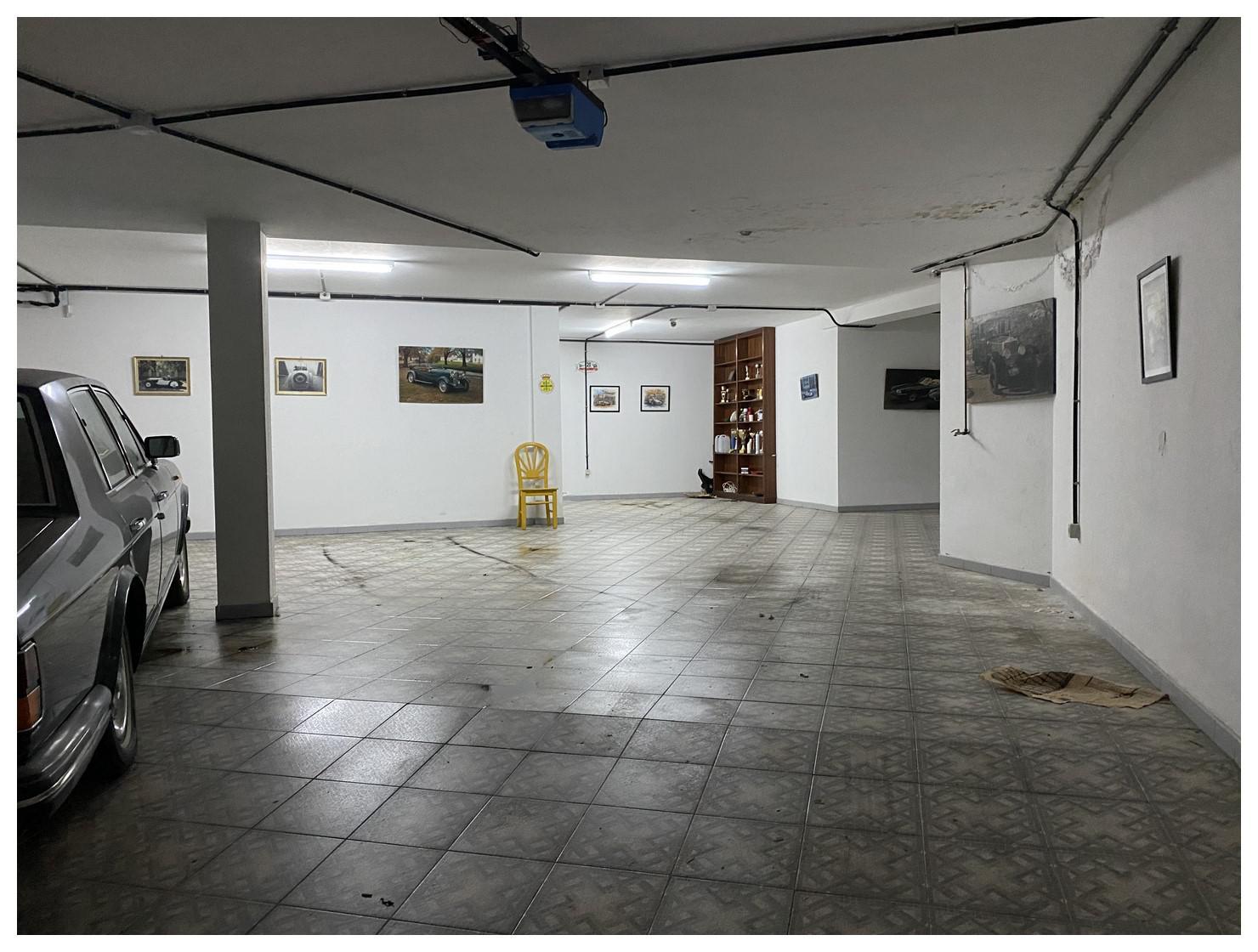 Imagen 4 Casa en alquiler en Santa Brígida / Junto al campo de golf de Bandama