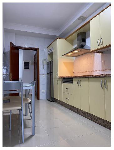 Imagen 1 Inmueble 246961 - Piso en venta en Palmas De Gran Canaria (Las) / En pleno corazon de la zona comercial Triana
