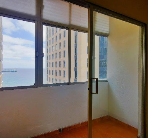 Imagen 1 Inmueble 249496 - Piso en venta en Palmas De Gran Canaria (Las) / A dos pasos de la zona comercial Triana