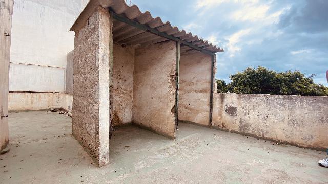 Imagen 1 Inmueble 249702 - Casa en venta en Palmas De Gran Canaria (Las) / En el barrio de la Isleta