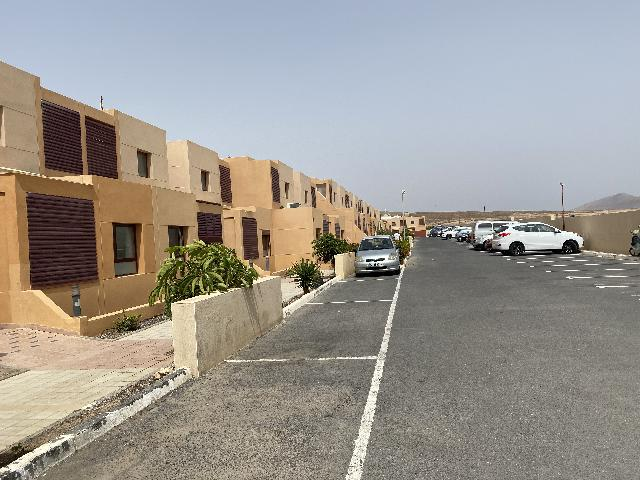 Imagen 1 Inmueble 252012 - Apartamento en venta en Antigua / En Castillo, Caleta de Fuste