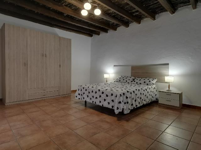 Imagen 1 Inmueble 253166 - Casa en alquiler en Ingenio / Ayuntamiento de Ingenio