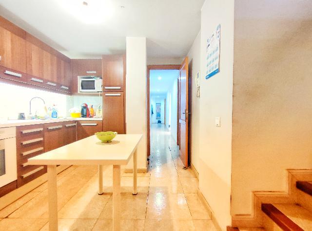 Imagen 1 Inmueble 253446 - Apartamento en venta en Agüimes / Cerca del polideportivo de Arinaga