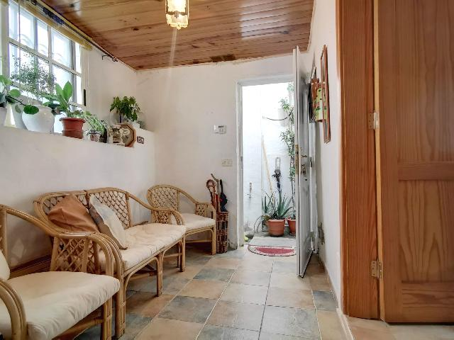 Imagen 1 Inmueble 253913 - Casa en venta en Santa Brígida / A dos pasos del hotel Escuela