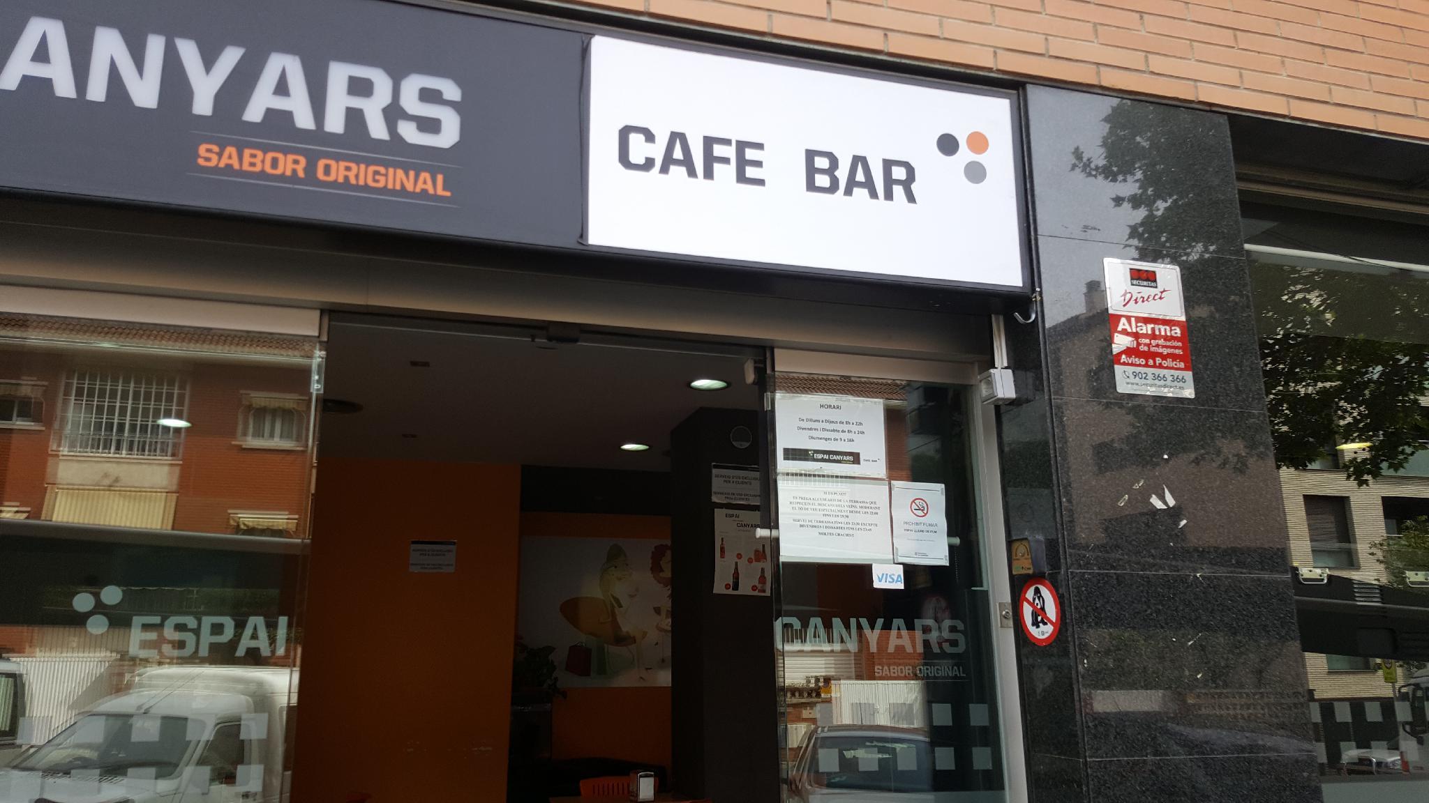 158659 - Zona Els Canyars, a 10 minutos del ayuntamiento.