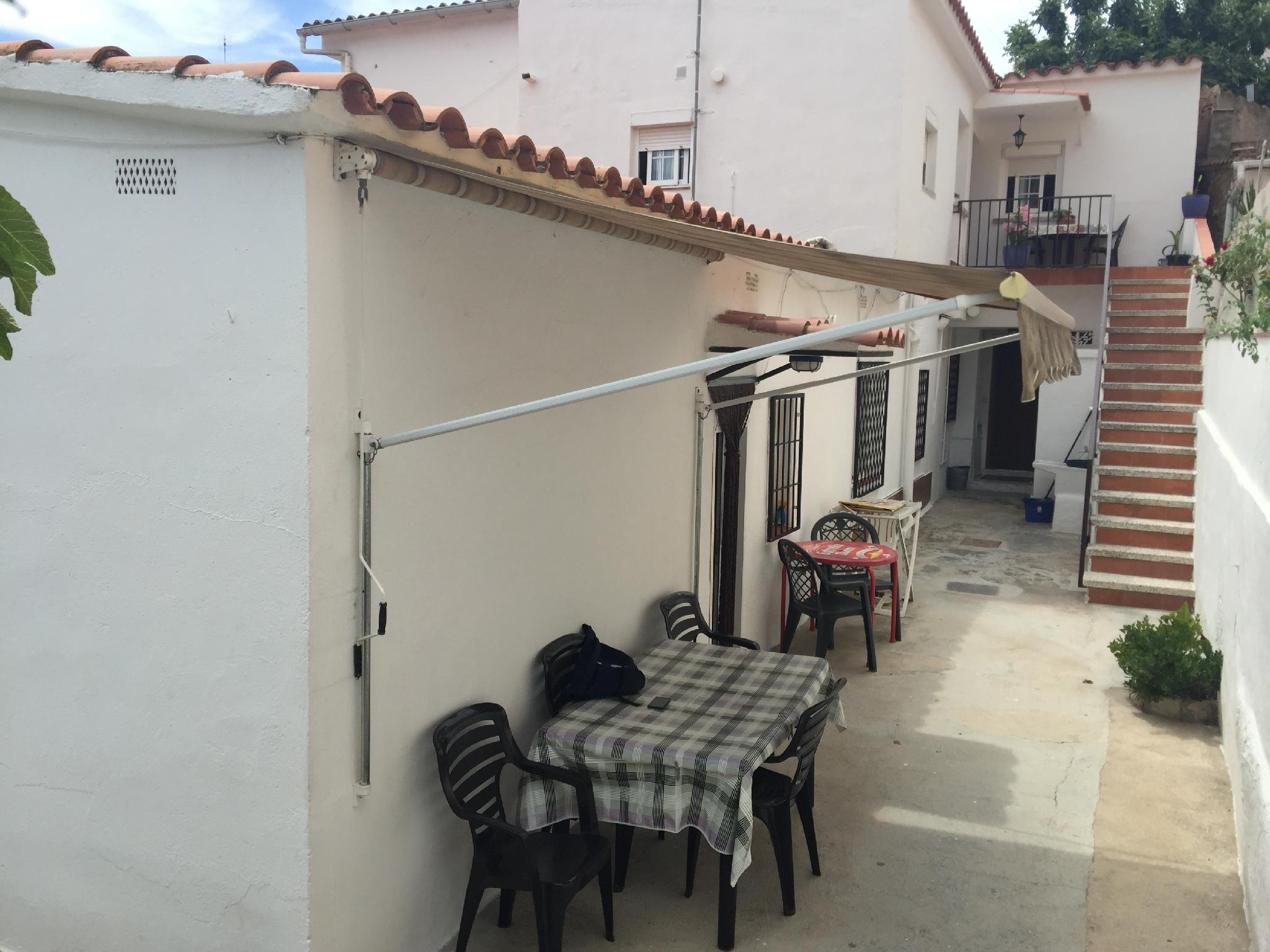 165679 - Castelldefels, Can Roca