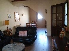 175099 - Casa Rústica en venta en Begues / Begues Casco Urbano