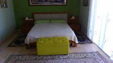 179679 - Casa Aislada en venta en Calafell / Urbanizacion el mas mel