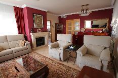 179679 - Casa en venta en Calafell / Urbanizacion el mas mel