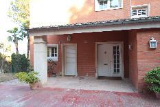 188456 - Casa Aislada en venta en Castelldefels / Castelldefels bellamar casa sobria inmejorable