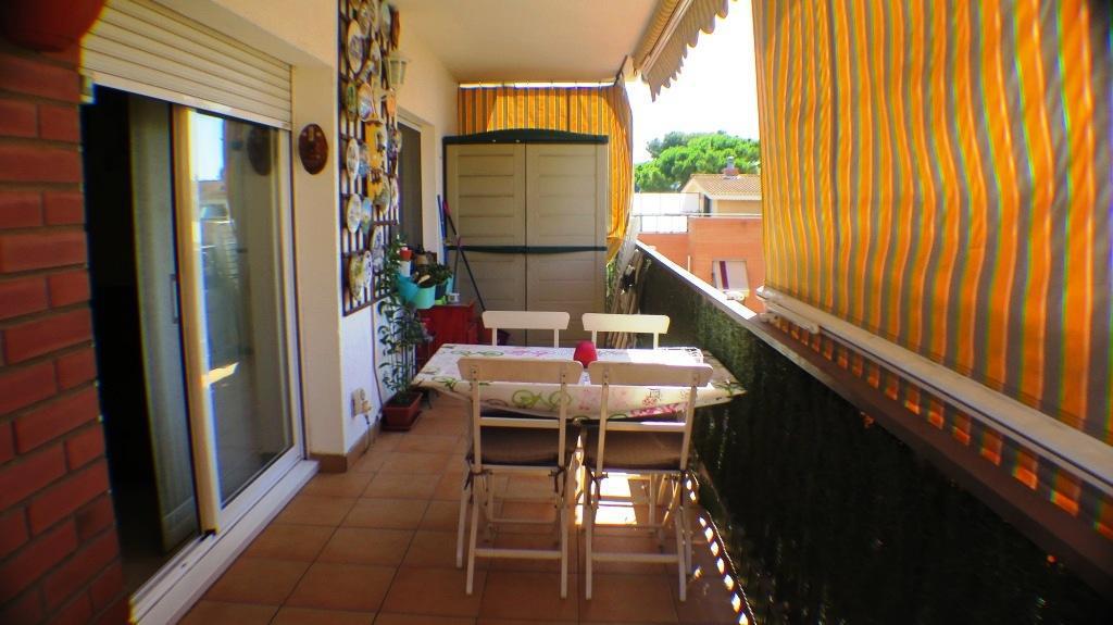 222173 - Castelldefels playa