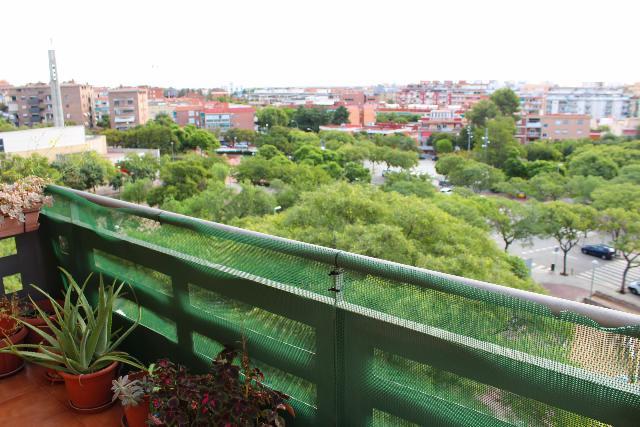 Imagen 1 Inmueble 230937 - Piso en venta en Castelldefels / Calle Doctor Marañon con Rambla de Blas Infante