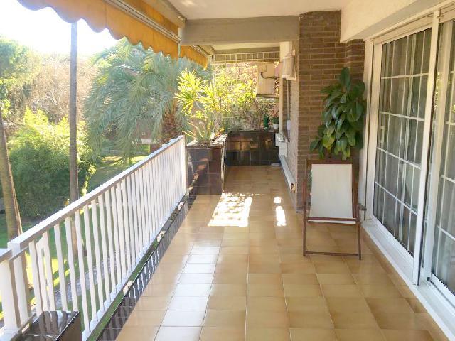 Imagen 1 Inmueble 236194 - Dúplex en venta en Gavà / Urbanización Las Dunas en Gavá Mar