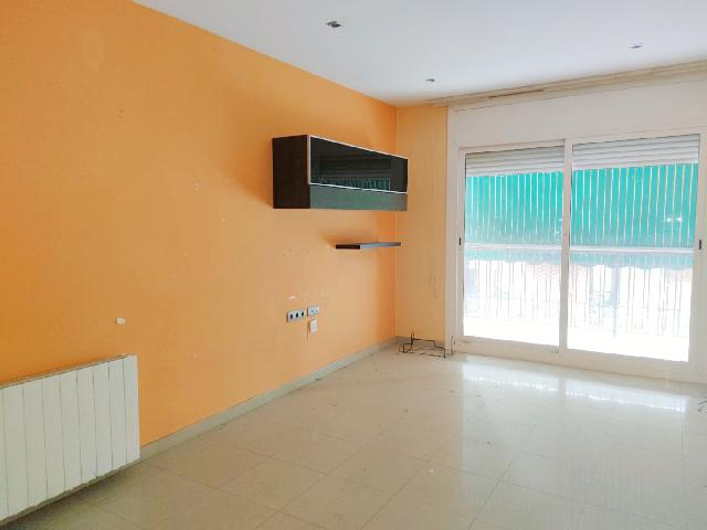 Imagen 1 Inmueble 240259 - Piso en venta en Castelldefels / Jto. calle Isaac Peral