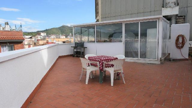 Imagen 1 Inmueble 240768 - Piso en venta en Viladecans / Parc Torrent Ballester