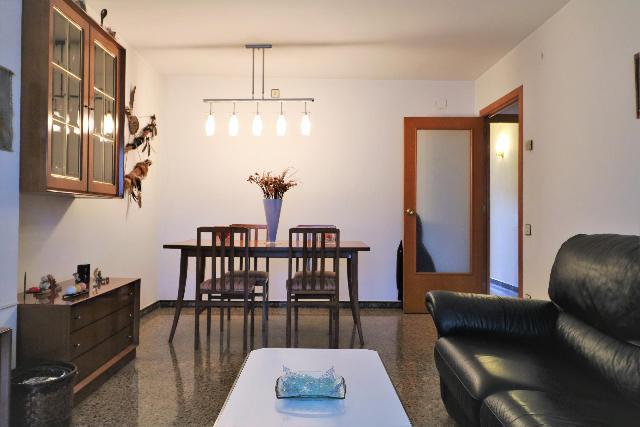 Imagen 1 Inmueble 242055 - Piso en venta en Castelldefels / Junto Plaza Esperanto