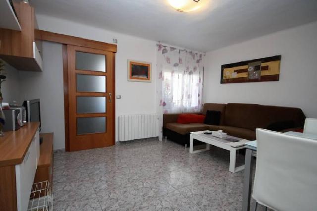 Imagen 1 Inmueble 242154 - Piso en venta en Viladecans / Centro de Viladecans