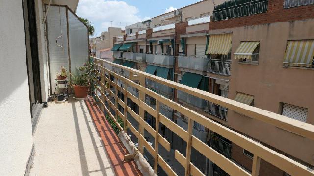 Imagen 1 Inmueble 242160 - Piso en venta en Viladecans / Viladecans Centro