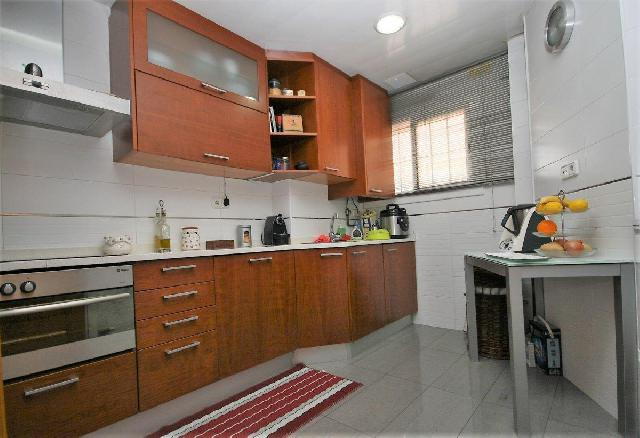 Imagen 1 Inmueble 243680 - Piso en venta en Viladecans / Eixample , Torrente Ballester