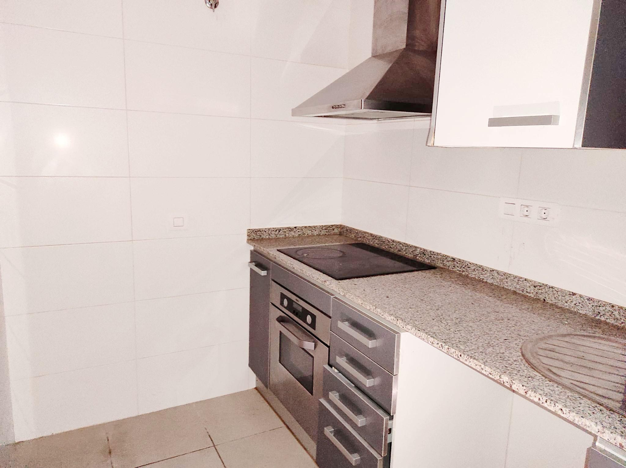 Imagen 3 Piso en venta en Castelldefels / Centro Castelldefels