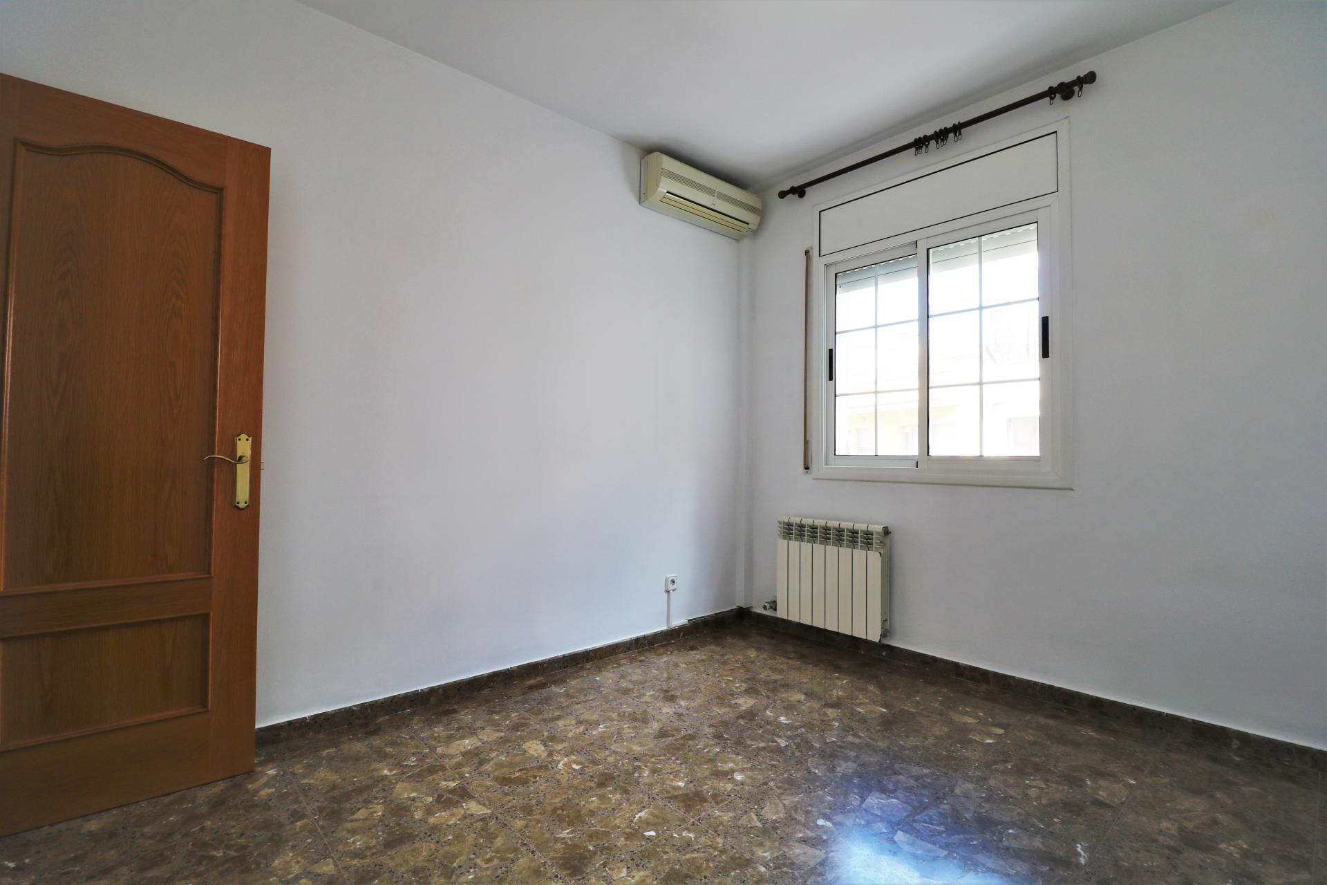 Imagen 3 Piso en venta en Viladecans / Centro de Viladecans, próximo al ajuntament
