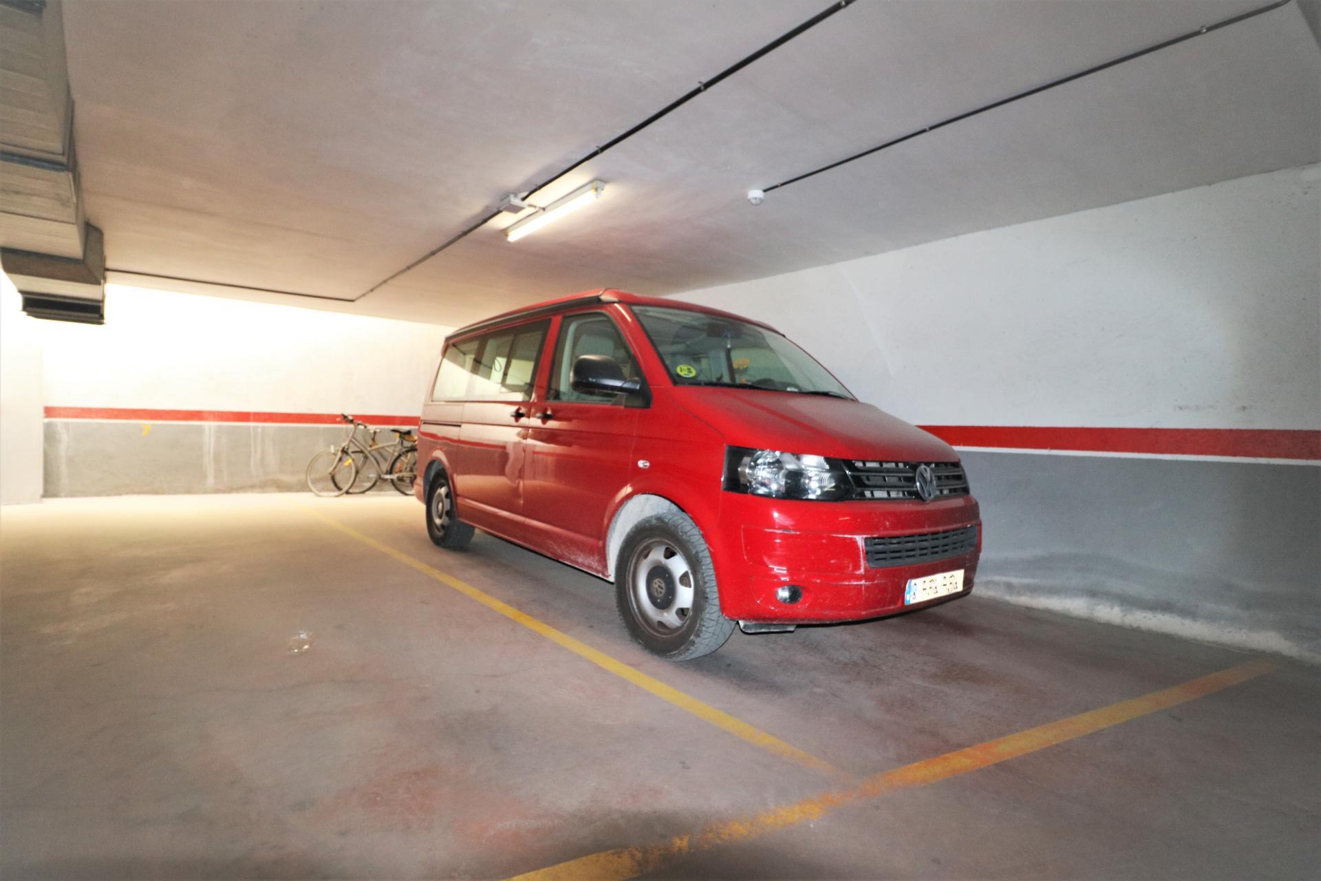 Imagen 4 Piso en venta en Viladecans / Centro de Viladecans, próximo al ajuntament