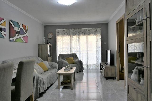 Imagen 1 Inmueble 249796 - Piso en venta en Viladecans / Centro de Viladecans