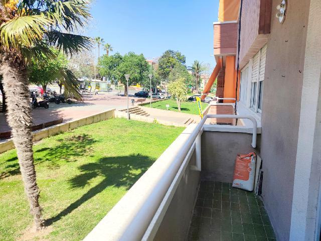 Imagen 1 Inmueble 249935 - Piso en venta en Gavà / Plaza Catalunya