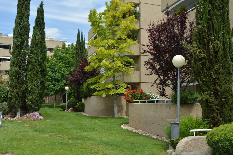 162218 - Piso en venta en Madrid / Fantástica propiedad en avenida de Europa con garaje