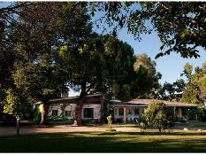 170095 - Casa en venta en Pozuelo De Alarcón / A 5 minutos del centro del pueblo de Pozuelo de Alarcón