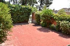 189938 - Casa en venta en Pozuelo De Alarcón / Pozuelo de Alarcón - Zona Norte