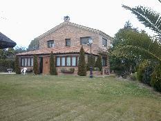196441 - Casa en venta en Boadilla Del Monte / Valdecabañas - Boadilla del Monte