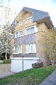 199286 - Casa en venta en Pozuelo De Alarcón / Zona Avenida de Europa