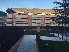 199356 - Piso en venta en Alcobendas / Zona Centro Alcobendas