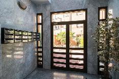 199413 - Piso en alquiler en Pozuelo De Alarcón / Avenida de Europa