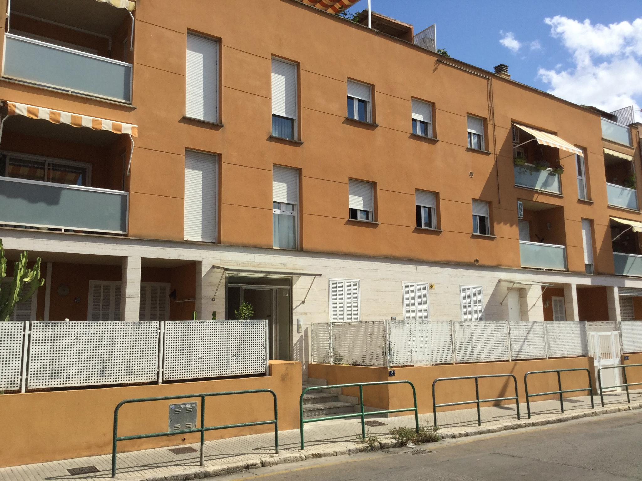168770 - A 20 metros de la calle Aragón, zona comercial y bancos