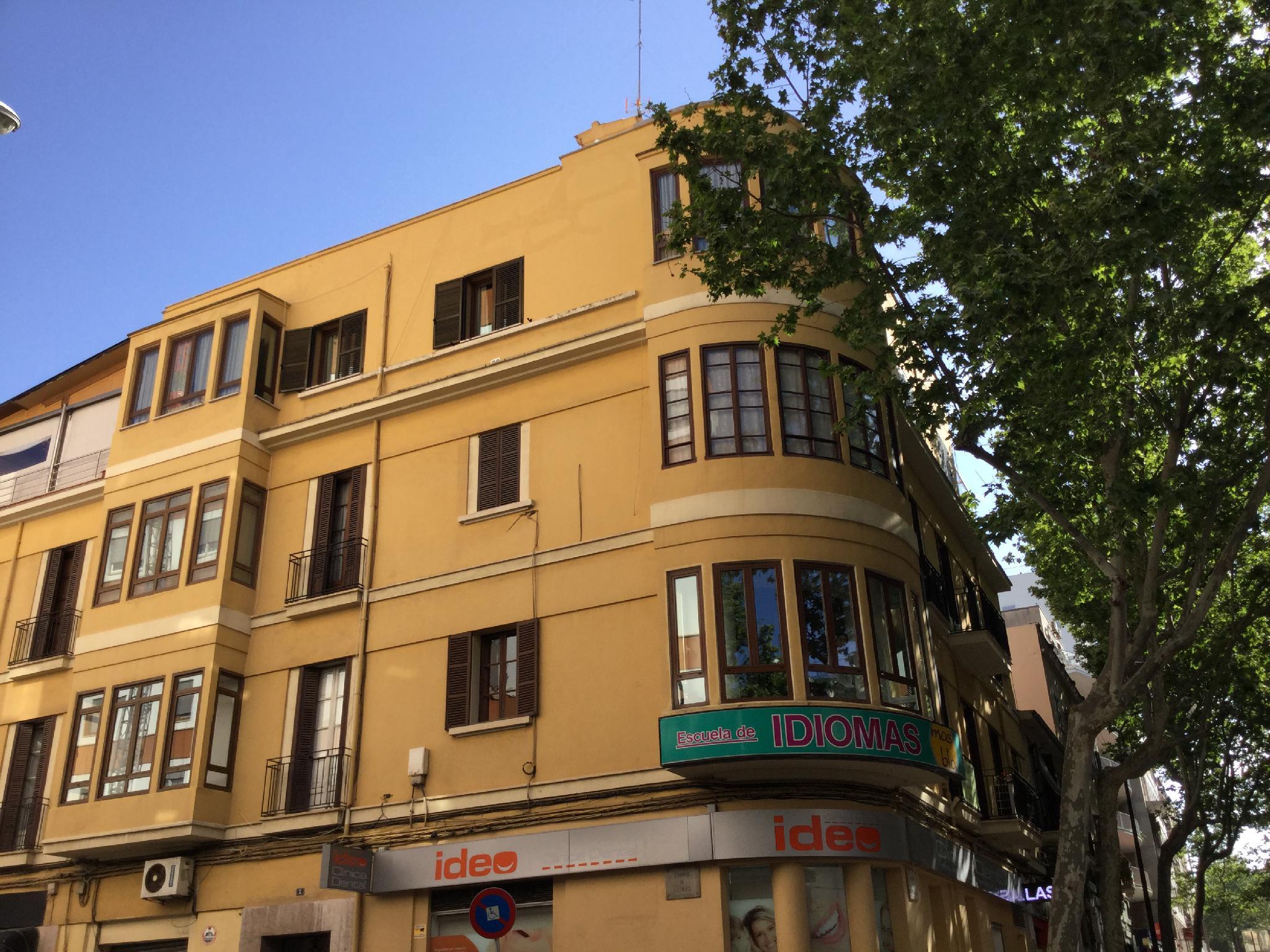 184390 - Calle Marqués de la Cenia