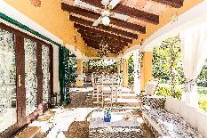 196365 - Casa Aislada en venta en Marratxí / Urbanización Sa Planera