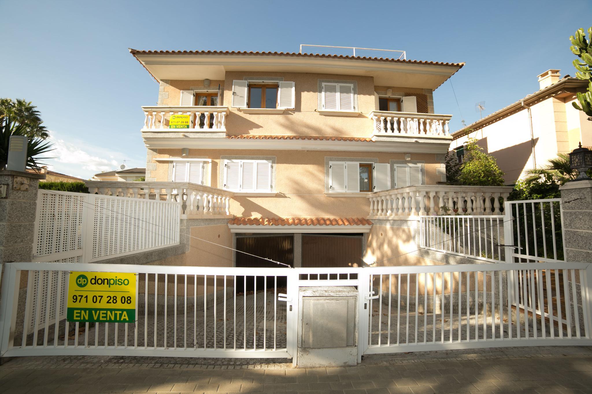 casas baratas palma de mallorca trendy image with casas