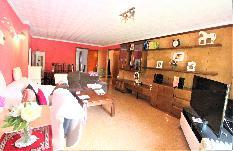 210501 - Piso en venta en Palma / Coll d´en Rabassa