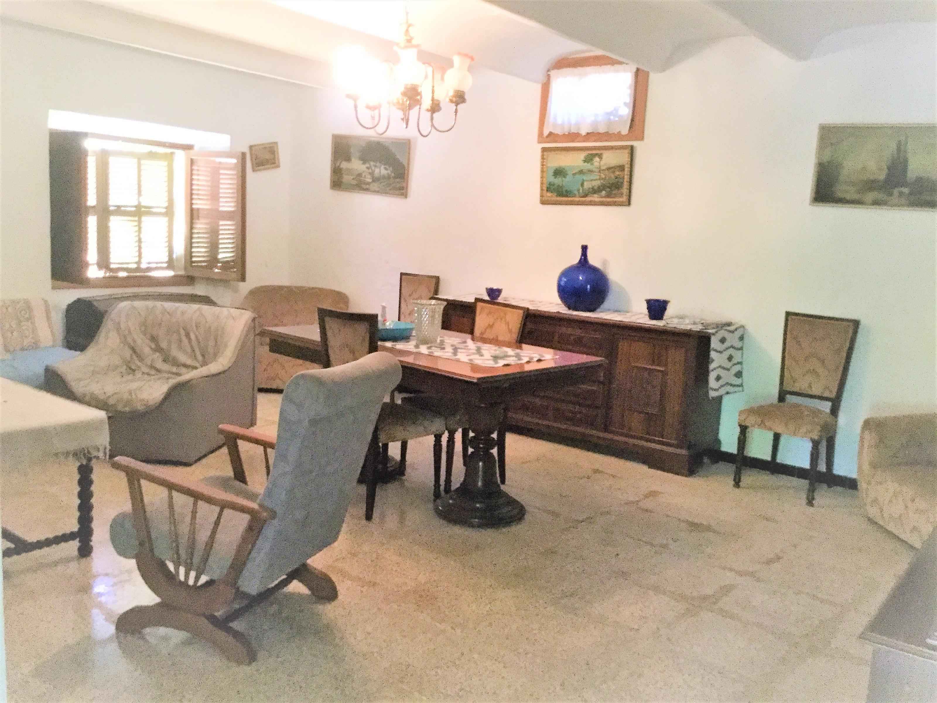 Imagen 2 Casa Rústica en venta en Sencelles / Cerca Gasolinera entrada Sencelles