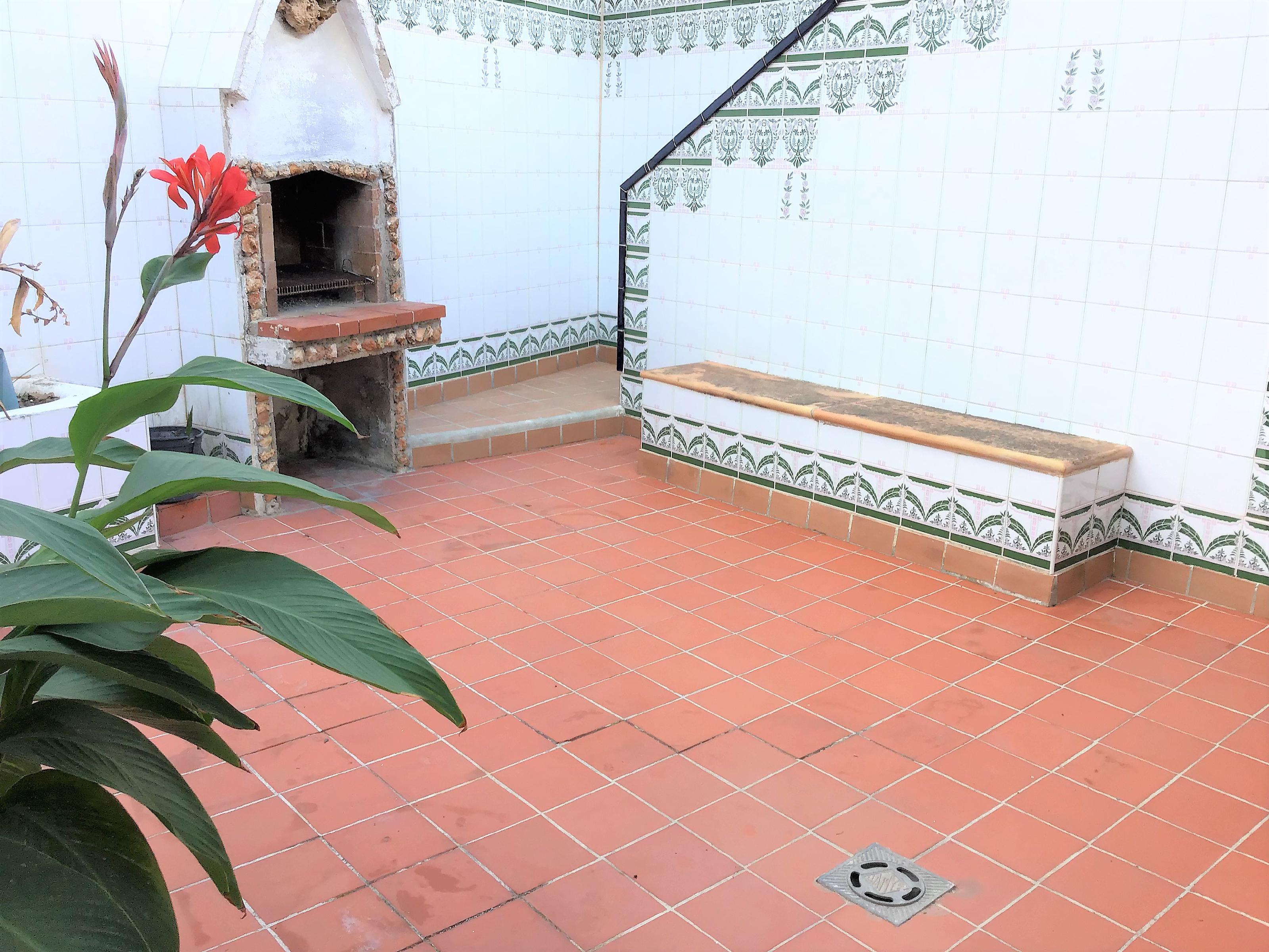 Imagen 3 Planta Baja en venta en Palma / Cerca a Calle Manacor