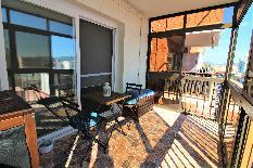 223889 - Ático en venta en Palma / Es Rafal Vell - cerca Eroski