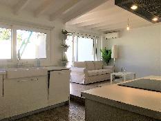 225301 - Casa Adosada en venta en Palma / La Vileta - Son Rapinya